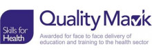 Skills for Health Quality Mark