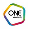 One Awards