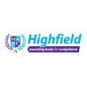 Highfields Awarding Body for Compliance