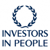 Investors in People (IIP)