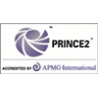 PRINCE2 Training Courses and certification programmes.