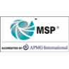 Managing Successful Projects - MSP®