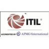 ITIL® (the IT Infrastructure Library)