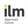 Institute of Leadership and Management (ILM)