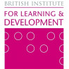 The British Institute for Learning & Development