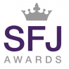 SFJ Awards Approved Centre