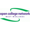 Open College Network - West Midlands