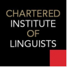 Chartered Institute of Linguistics