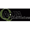 Association of First Aiders, (AoFA)