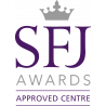 SFJ Awards