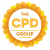 The CPD Accreditation Group