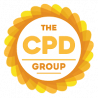 The CPD Group Accreditation