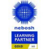 NEBOSH, IOSH, IEMA, IOA and Construction Skills