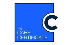 Care Certificate Training