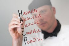 Food hygiene courses