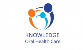 Knowledge Oral Health