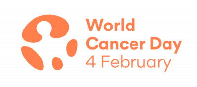 World Cancer Day 4th February 2019