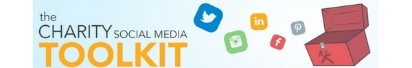 Charity Social Media Toolkit