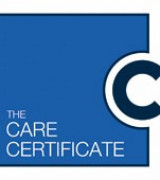 Care Certificate eLearning Package