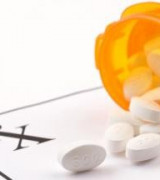 Introduction to Medication Administration