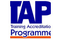TAP Certificate in Implementing Online Learning