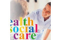 Diploma in Health & Social Care (Adults)