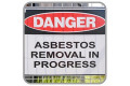 Asbestos Awareness - Online E-Learning Course - Fully CPD Accredited