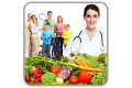 Diet & Nutrition - Online E-Learning Course - Fully CPD Accredited