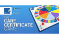Care Certificate Game