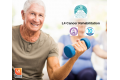 Level 4 Cancer Rehabilitation