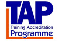TAP Certificate in Learning Transfer
