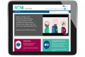 RCNi Learning Courses