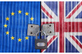 General Data Protection Regulation (GDPR) � Preparing for Change
