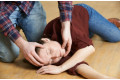 First Aid eLearning