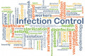Infection Control for Healthcare - CPD Certified