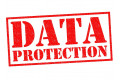 Data Protection - CPD Certified