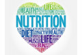 Diet and Nutrition - CPD Certified