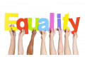 Equality & Diversity - CPD Certified