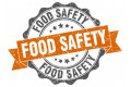 Food Safety Level 2 - CPD Certified
