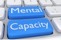 Mental Capacity Act (MCA) - CPD Certified