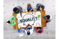 Level 2 Equality and Diversity Training (Accredited)