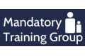 Skills for Health CSTF Aligned Classroom Mandatory & Statutory Training Courses - Book All UK Venues