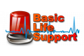 Basic Life Support + CPR & AED Training Courses - Level 2 Skills for Health CSTF Aligned - Book UK Venues