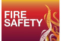 TQUK Level 2 Award in Fire Safety Principles QCF