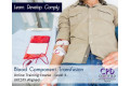 Blood Transfusion Training for Healthcare Professionals - Level 3 - Online CPD Course