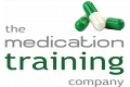 Medicines Administration - Train the Trainers (Certified Instructors 3-day Programme)