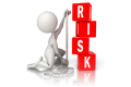 Risk Assessment - Training course