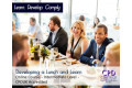 Developing a Lunch and Learn - Online Course - CPD Accredited