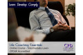 Life Coaching Essentials - Online Course - CPD Accredited