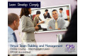 Virtual Team Building & Management - Online Course - CPD Accredited
